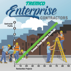 Enterprise Contractors Illustration