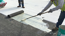 Tremco Roofing And Building Maintenance Enhances Product