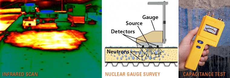 tests-infrared-nuclear-capacitance